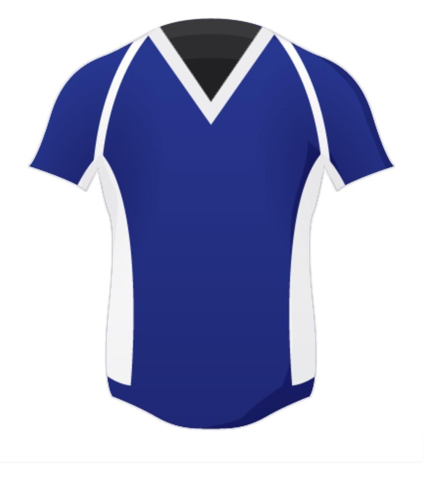 Club Tee-shirt
