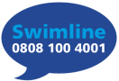 Swimline: Protecting children - find out more
