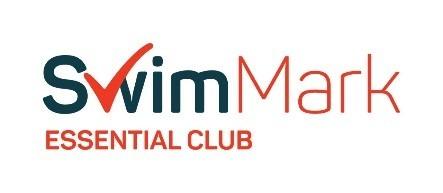 Swim Mark 21