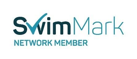 SwimMark Network
