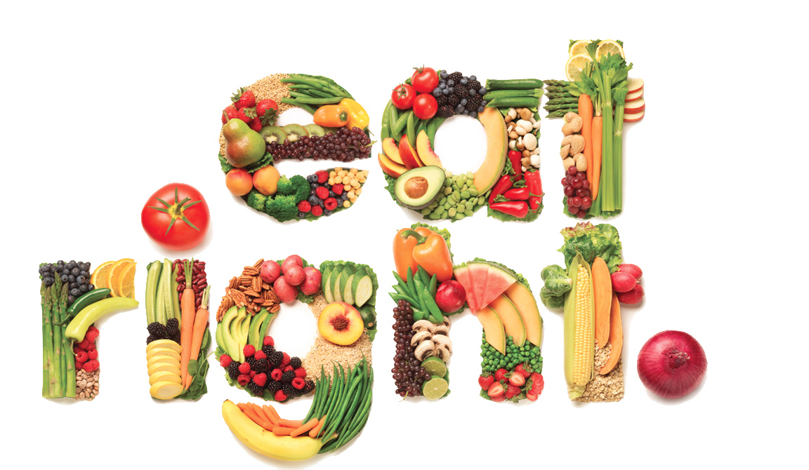 Diet & Nutrition - Parkinson's Foundation