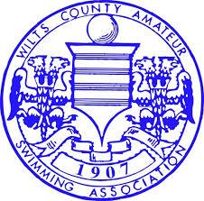Wiltshire County ASA Logo