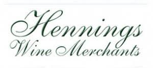 Hennings wines