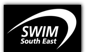 South East Swimming - Para Swimming