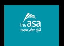 ASA - Para Swimming