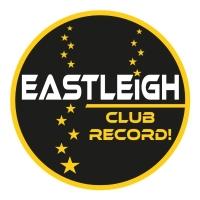 Club Record