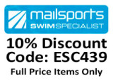 Mailsports Discount Code