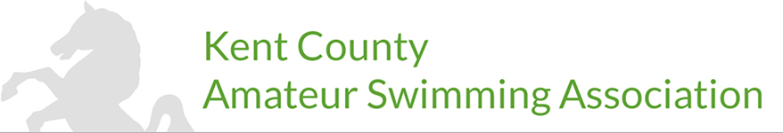 Kent Amateur Swimming Association